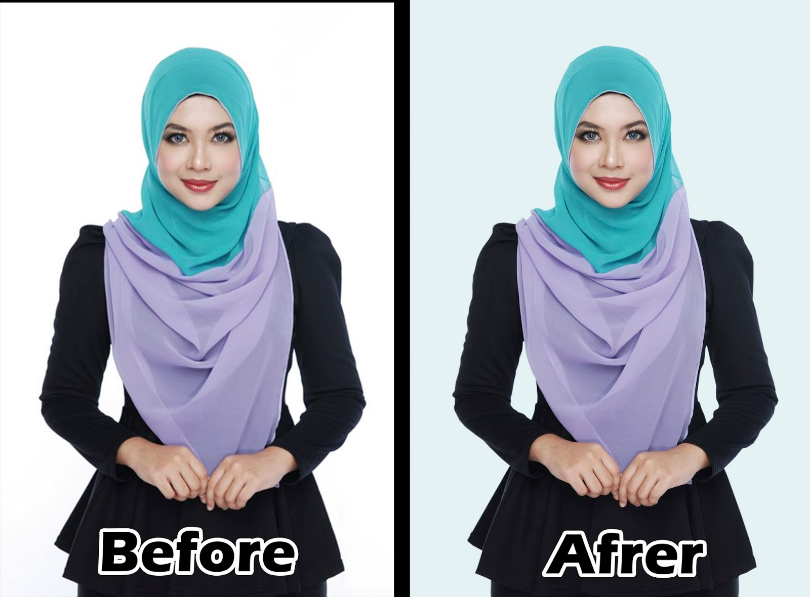 Background image remover - How To Background Remover Simple Extra Fast With Ploygonal Lasso Tools