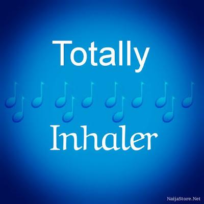 Inhaler's Music: TOTALLY (Single-Track) - Band Members: Elijah Hewson, Robert Keating, Josh Jenkinson, Ryan McMahon.. - Streaming/MP3 Download