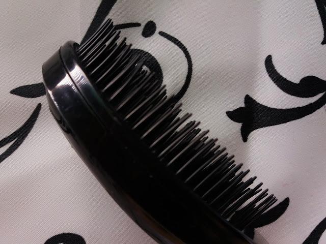 SAVJETNICA #12:  Savjeti za kosu koje sam naučila na kursu
