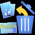 Dica de App: Restore Image (restaurar)