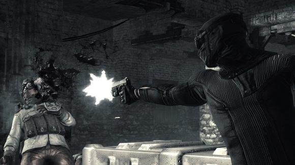 dark-sector-pc-screenshot-www.ovagames.com-1