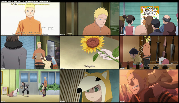 Boruto: Naruto Next Generations 93