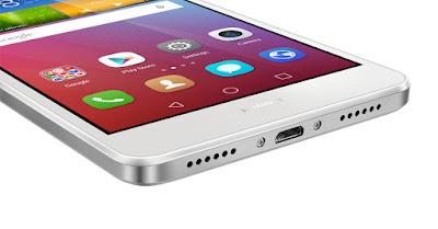 Spesifikasi Huawei GR5 Terlengkap Dengan Harga