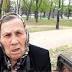 Пенсионерка из Луганска жалуется на отсутствие льгот и завышенные тарифы