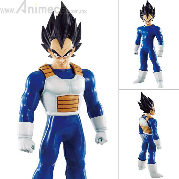 FIGURA VEGETA Dimension of DRAGON BALL