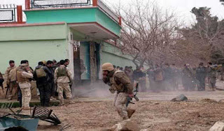 suicidal-attack-at-intelligence-agency-camp-in-kabul