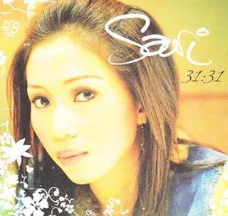 Chord Lagu Rohani : HIDUPKU TAK KAN SAMA - Sari Simorangkir
