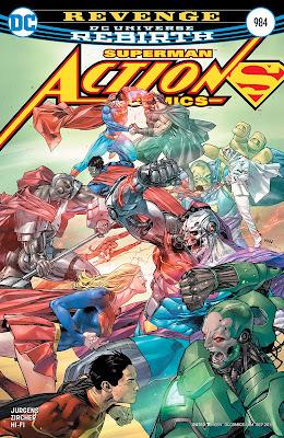 Action_Comics_Vol_1_984.jpg
