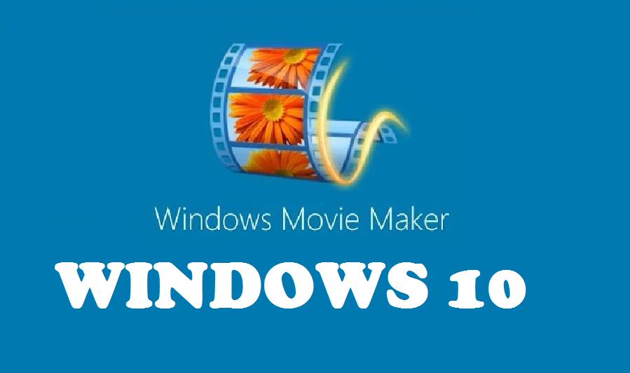 como descargar mega para windows 10