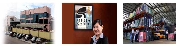 Lowongan Kerja ke Malaysia
