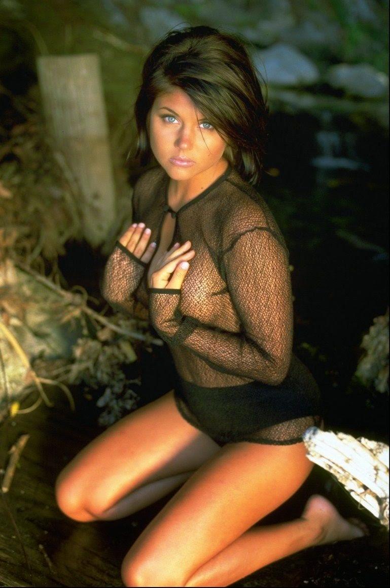 Amateur latina big tits blowjob