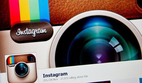 Instagram Hesabı Nasıl Dondurulur?