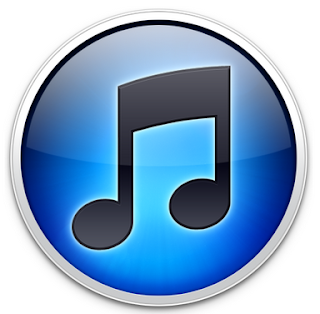 iTunes 2017 Latest Version