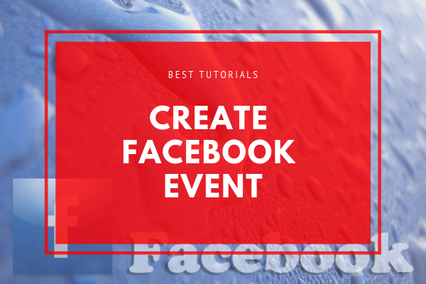 How To Make A Facebook Event Public<br/>
