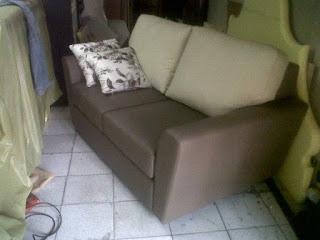 perbaikan sofa di bengkel risma sofa