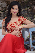 Tejaswini Prakash latest glam photo shoot-thumbnail-4