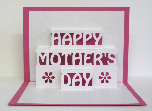 Mothers Day Animated Images