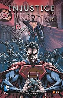 http://www.nuevavalquirias.com/injustice-gods-among-us-ano-dos-1-comprar-comic.html