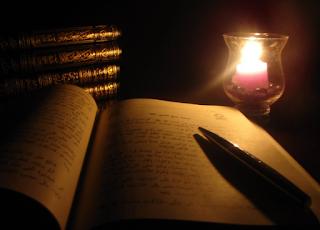 Antara Ilmu Ladunni dan Menimba Ilmu Dari Allah swt