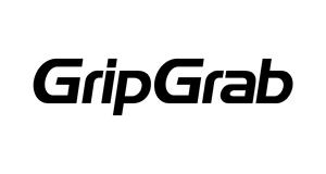 GripGrab (Denmark)