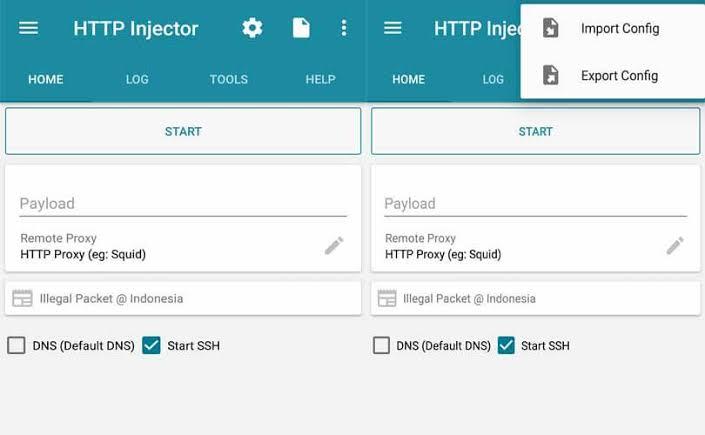 5 Aplikasi Android Bisa Buat Gratis Internetan Terbaru