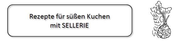 http://kuechenkunstwerk.blogspot.de/p/vegicake-sellerie-zimtschnecken.html