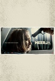 Watch Neerja 2016 Online