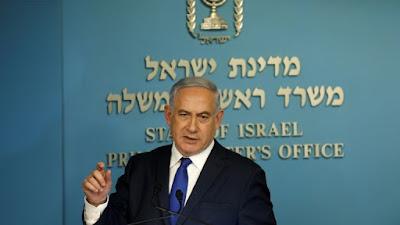 Israel anula acordo com ONU sobre migrantes africanos