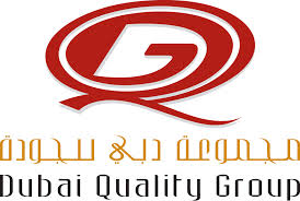1697d2d59 Building on its impressive momentum, Dubai Quality Group aims for an  innovative & fruitful year ahead as they announces the results of 2015