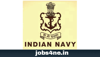 indian-navy-recruitment-btech-cadet-entry