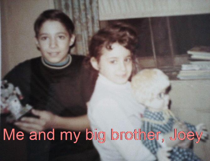 Son My Happy Anthony Birthday