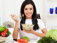 6 Macam Diet yang Disarankan oleh Ahli Kesehatan