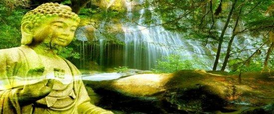 Subconscious Mind: 7 Chakras : The Kundalini Yoga