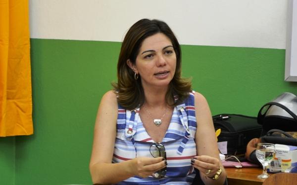 Ministério Público Eleitoral pede cassação de prefeita e vereadores eleitos em Santa Cruz