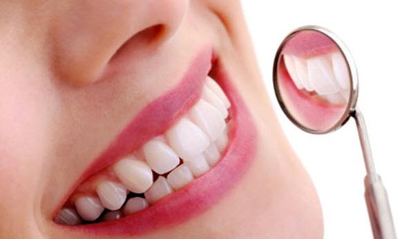 Cara Menghilangkan Gigi Kuning Yang Sudah Lama Dengan Cepat Dan Parmanen