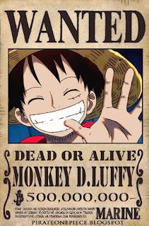 http://pirateonepiece.blogspot.com/2010/05/wanted-monkey-d-luffy-d_30.html