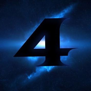 Arrivederci, Metroid Prime 4