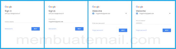 cara-masuk-email-gmail