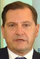 Giuseppe Colaiacovo, presidente di GO internet