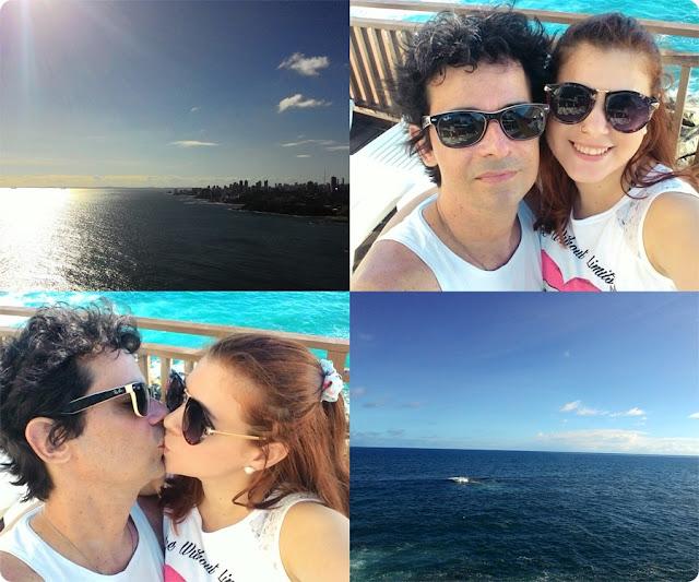 blog de casal, look de casal, blog retrô,  jell e marcelo