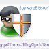 SpywareBlaster 5.4 For Windows Full Download Latest
