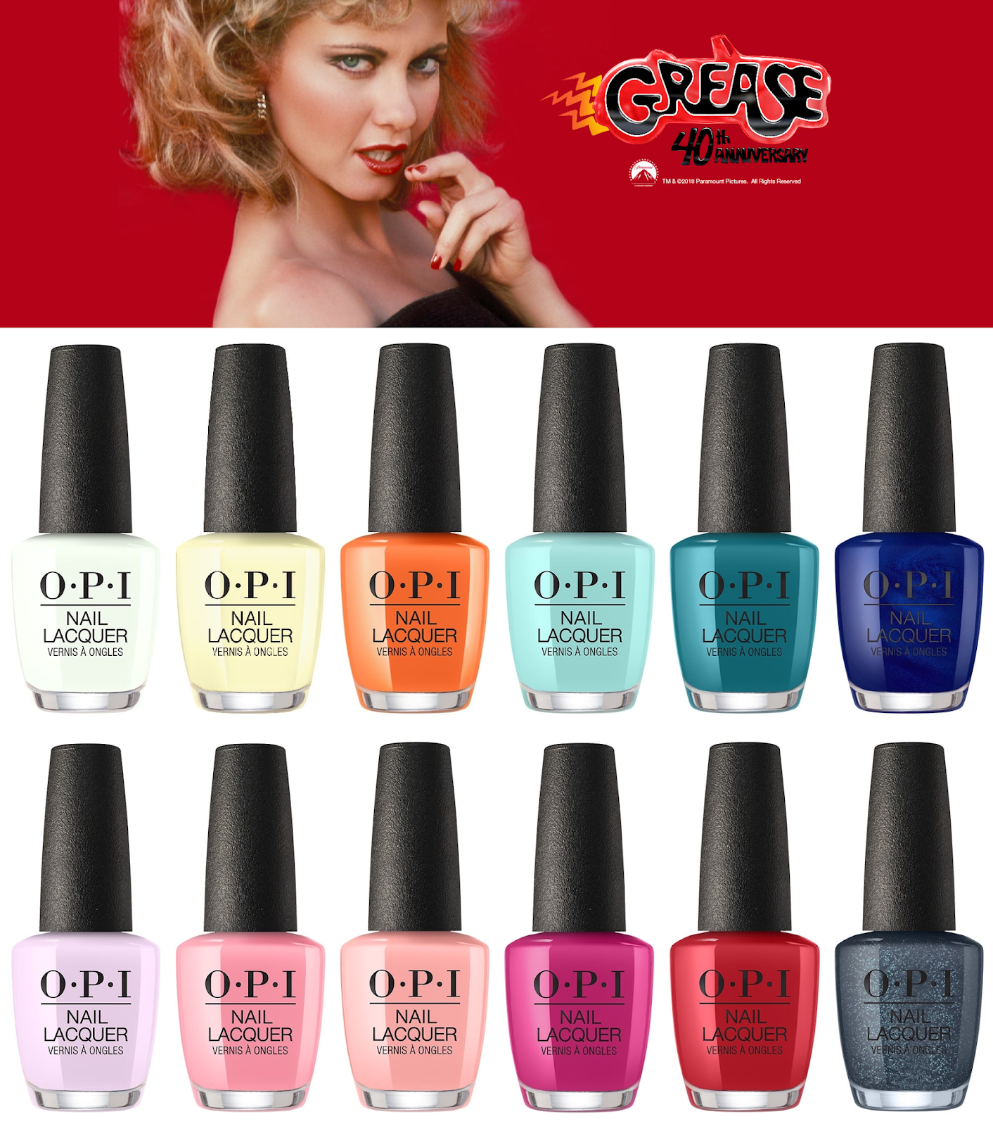 opi-grease-collezione-smalti-estate