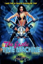The Exotic Time Machine 1998