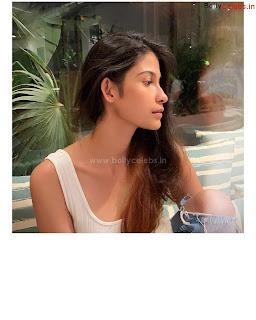Samara Tijori Stunning new bollywood actress of movie Bhoot ~ bollycelebs.in Exclusive Pics 27