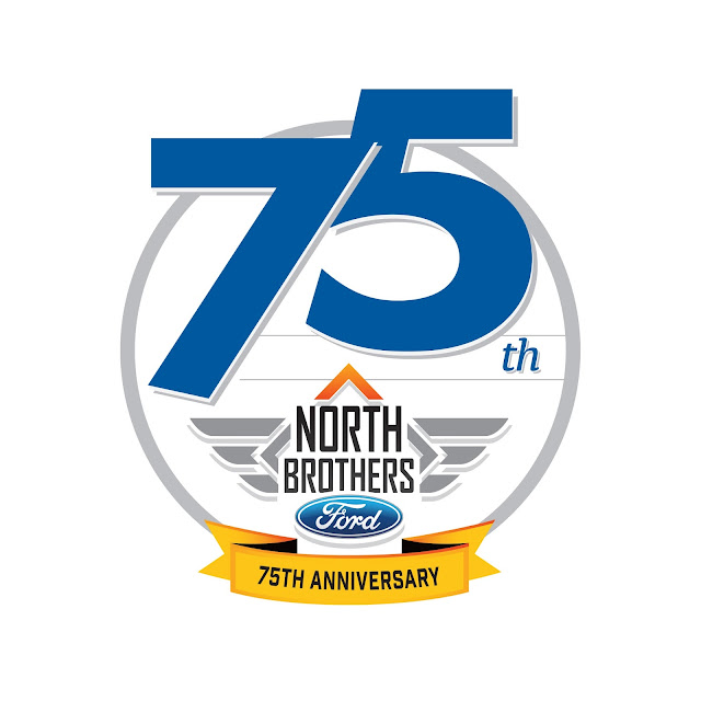 North Brothers Ford >> North Brothers Chronicle North Brothers Ford In Westland Mi Is