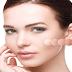 चेहरे को गोरा कैसे करे - उपाय और सुझाव | गोरी स्किन पाने के घरेलू उपाय