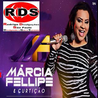 Baixar – Márcia Fellipe – Arari – MA – 24.09.2016