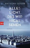 http://anjasbuecher.blogspot.co.at/2016/09/rezension-alles-licht-das-wir-nicht.html