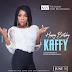 Dancer Kaffy Celebrates Her Birthday Today