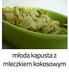 https://www.mniam-mniam.com.pl/2009/05/moda-kapusta-z-mleczkiem-kokosowym.html